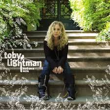 Toby Lightman - Little Things