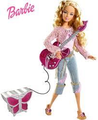 barbie diaries movie