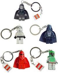 lego key chain