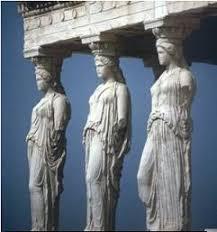 external image grecia-clasica.jpg