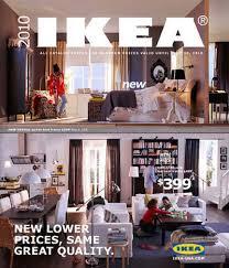 free catalogue design