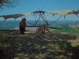 caravan of courage an ewok adventure