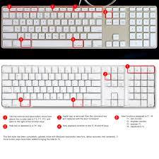 apple new keyboard