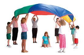 childrens playmat