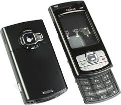 nokia n80 covers