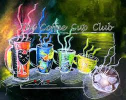 images of coffee cups