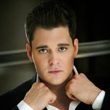 buble pictures