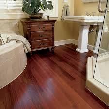 jarrah flooring