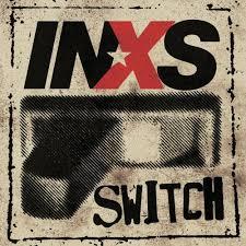 inxs switch