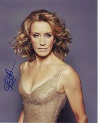 felicity huffman pictures