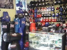 everlast store