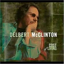 delbert mcclinton cost of living