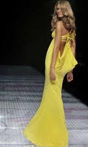 gianni versace fashion