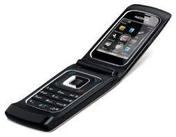 mobile phone pic