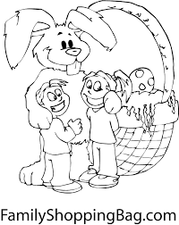 picture to color for kids