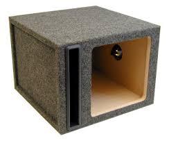 box kicker