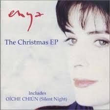 enya the christmas ep
