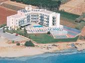 evalena hotel apartments