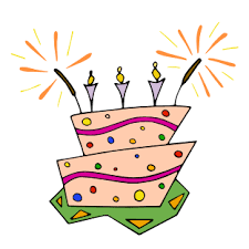 images birthday