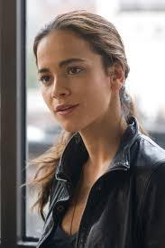 alice braga gallery