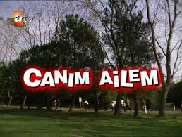 Can�m Ailem 52.B�l�m Full izle