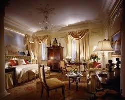 rome hotel rooms