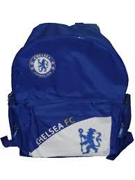 chelsea backpacks