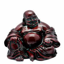feng shui buddha