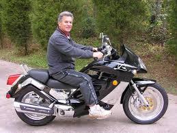 cf moto v3 250cc