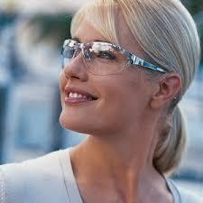 glasses sport