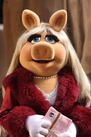 miss piggy photo