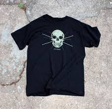 mountain biking shirts