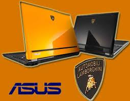 laptop lamborghini