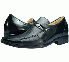 men wedding shoes