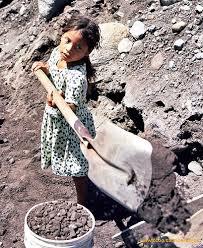 pakistan child labour