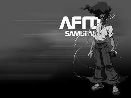 afro wallpaper