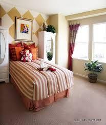painting ideas bedroom