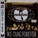 Wu-tang Clan - Deadly Melody