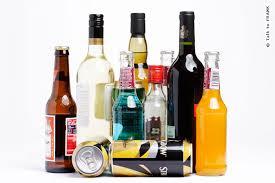 alcohol pic