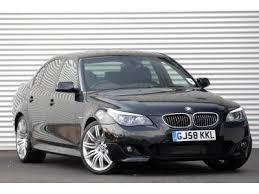 latest bmw car