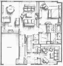 condo floor plans