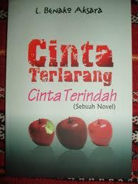 love indonesian