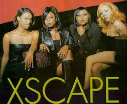 Xscape - Hip Hop Barber Shop Request Line