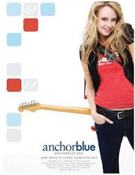 anchorblue