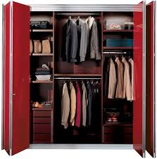 Furniture Wardrobe Design Ideas