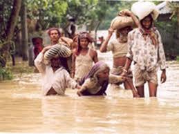 bangladesh disasters