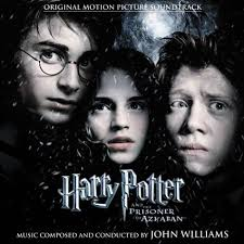 harry potter 3 soundtrack