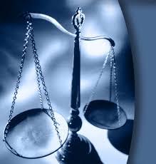 legal scale