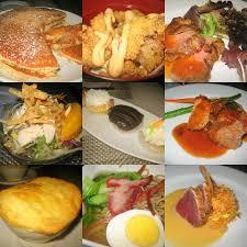 honolulu food