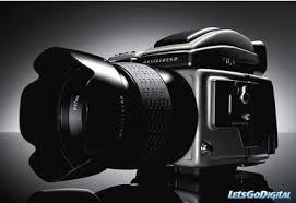hasselblad h3d ii 39 digital slr